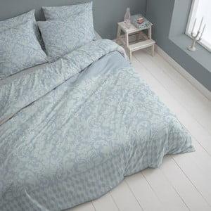 Obliečky Agathe Blue, 240x200 cm