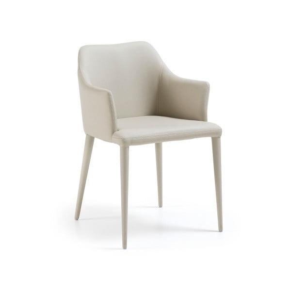 Stolička  Danai, perlová