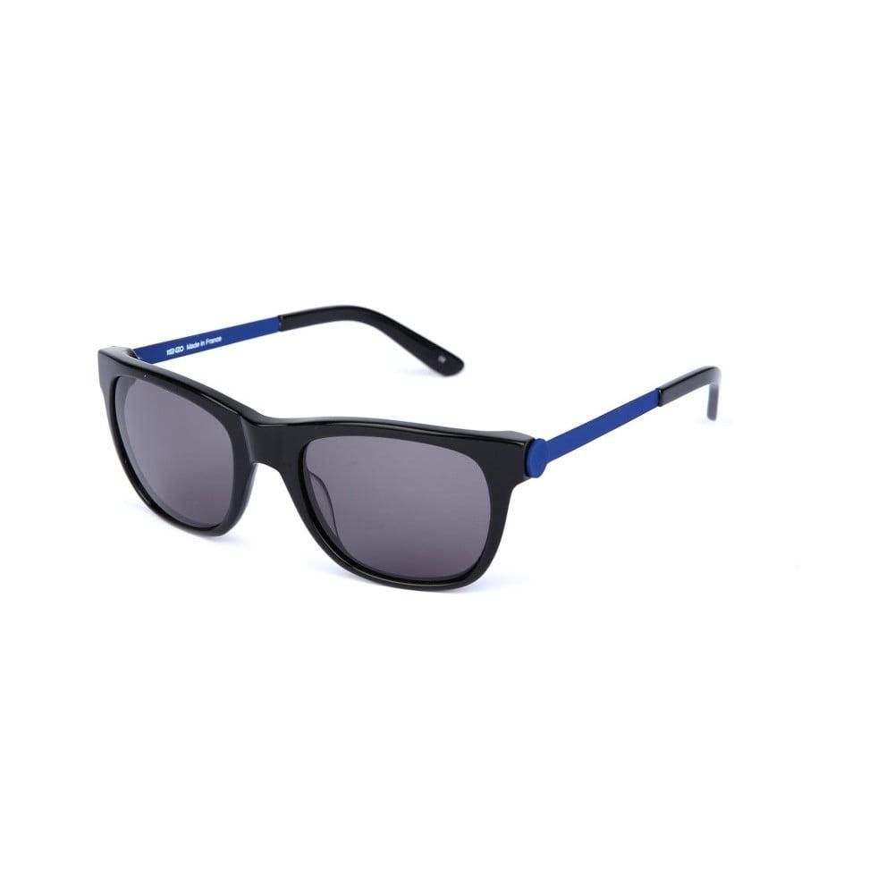 6e6547d34 Pánske slnečné okuliare Kenzo Pelona   Bonami