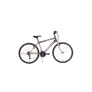 "Horský bicykel Schiano 286-27, veľ. 24"""