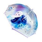 Detský dáždnik Ambiance Cerda Olaf