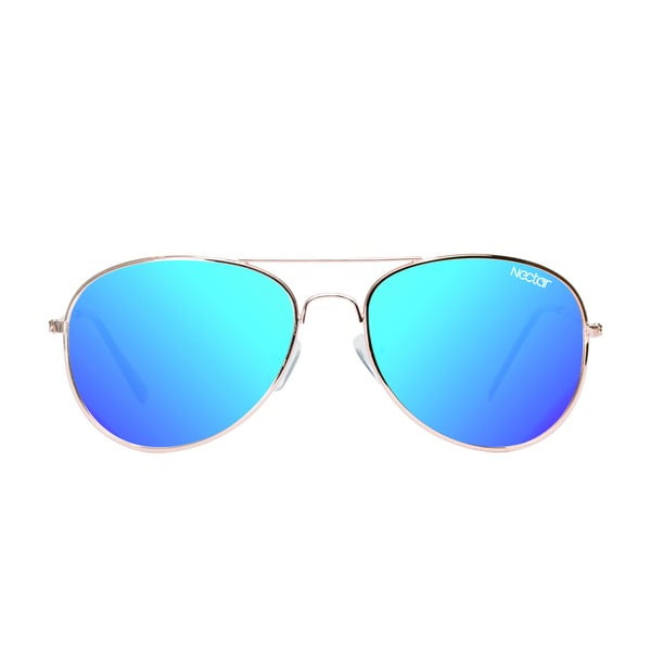 Slnečné okuliare Nectar Apollo