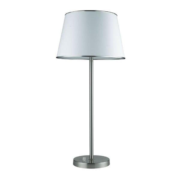 Stolová lampa Ibis