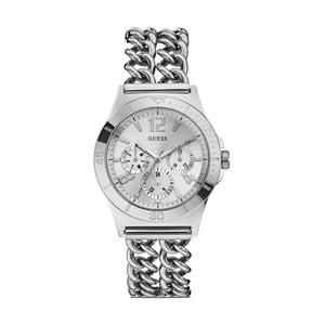 Dámske hodinky Guess 39L1