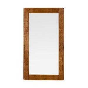 Zrkadlo Moycor Flash