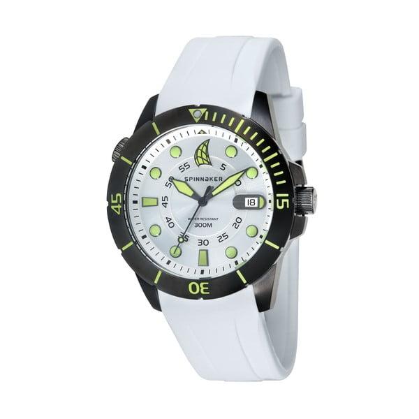Pánske hodinky Helium 013