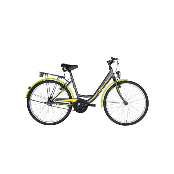 "Mestský bicykel Schiano 277-06, veľ. 26"""