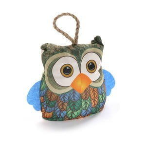 Zarážka do dverí Owl