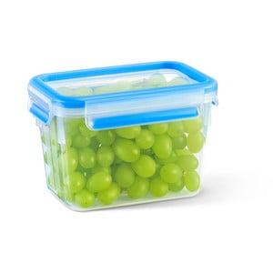 Krabička na potraviny Clip&Close, 1.1 l