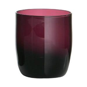 Set 4 pohárikov Purple
