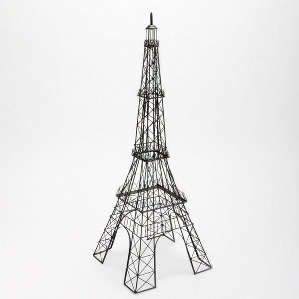 Dekorácie Eiffelova veža