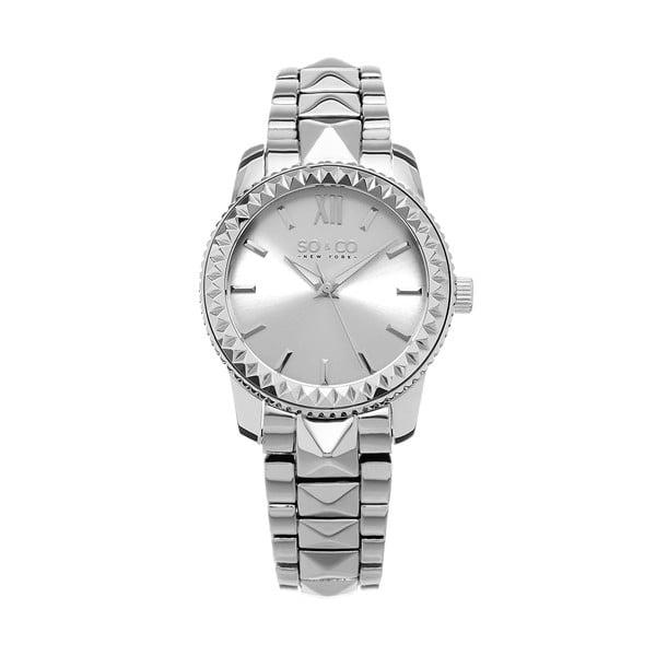 Dámske hodinky So&Co New York GP15558