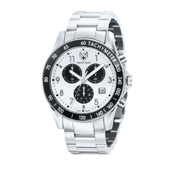 Pánske hodinky Swiss Eagle Talon SE-9025-22