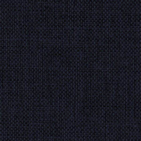 Tmavomodrá pohovka VIVONITA Linus