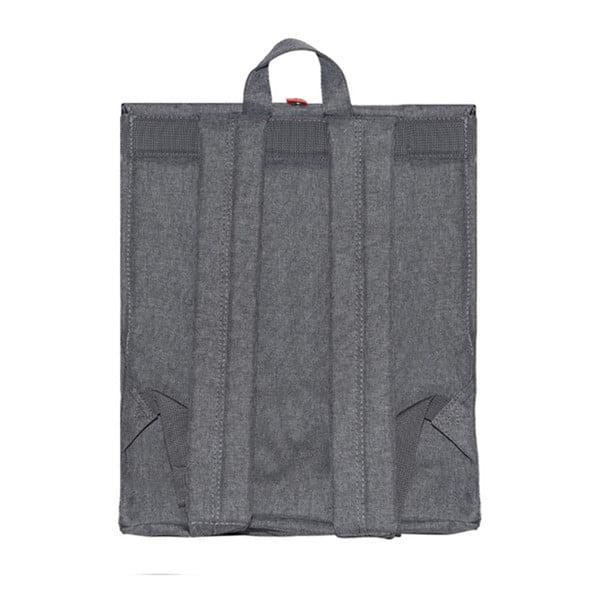 Sivý batoh Natwee