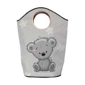 Úložný kôš Mr. Little Fox Baby Bear