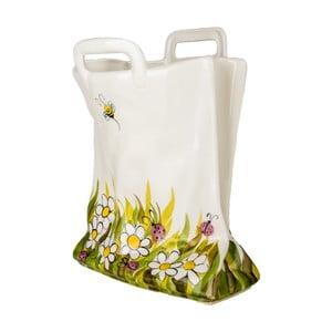 Váza Maxi Bag