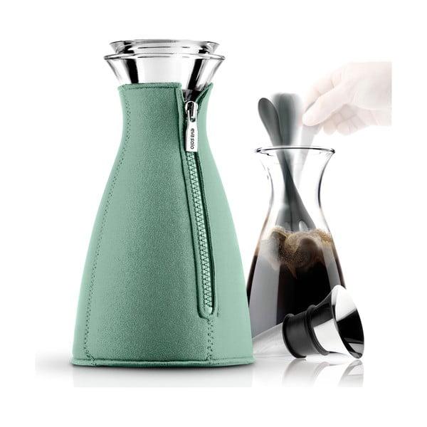 Kávovar Eva Solo CafeSolo Neopren Granite, 1l