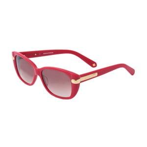 Dámske slnečné okuliare Sonia Rykiel Perundo