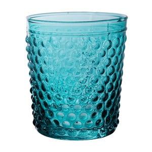 Tyrkysový pohár Côté Table Petille, 250ml