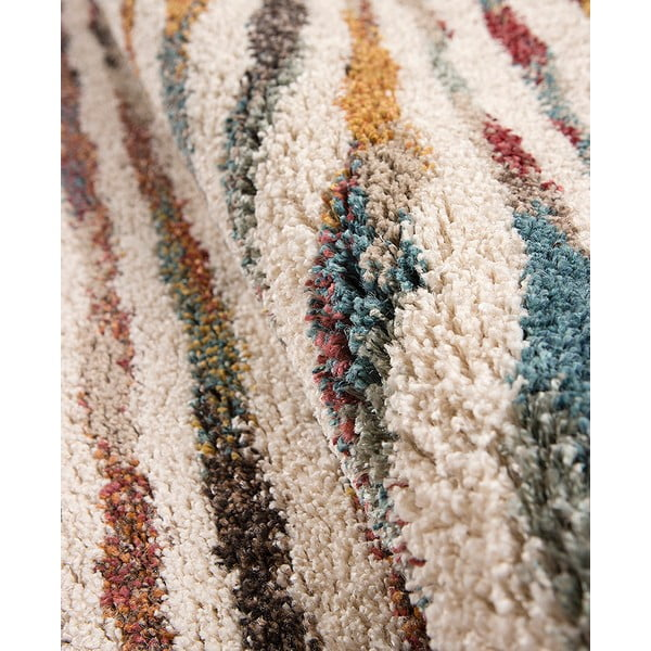 Koberec Sahara no. 152, 160x230 cm, farebný