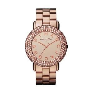Dámské hodinky Marc Jacobs 03192
