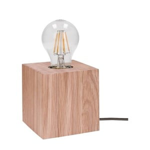 Stolová lampa BRITOP Lighting Trongo Puro