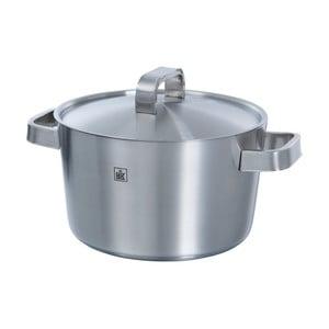 Antikoro hrniec BK Cookware Conical +, 18cm