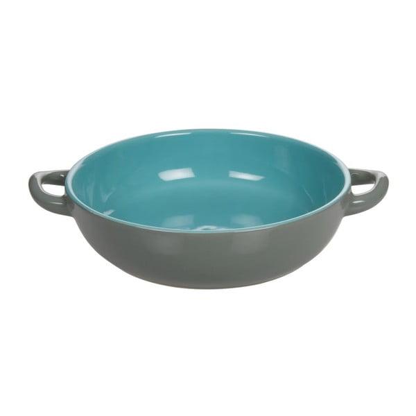 Zapekacia miska Da Formo Blue