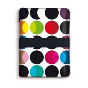 Kniha na recepty Taste Book Dots