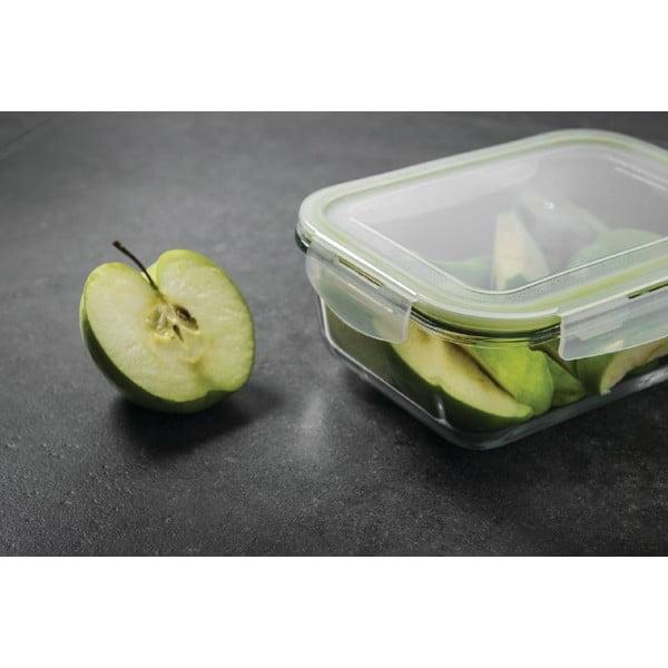 Krabička na jedlo Food Container, 14,5x11x5,5 cm