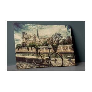 Obraz Insigne Canvaso Palejo, 60 × 40