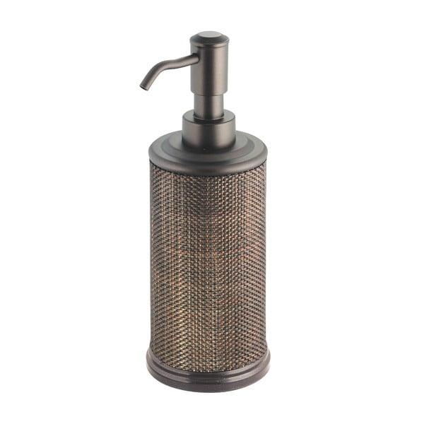 Zásobník na mydlo Twillo