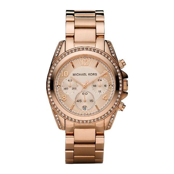 Dámske hodinky Michael Kors MK5263