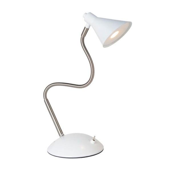 Stolná lampa Büro Pastell