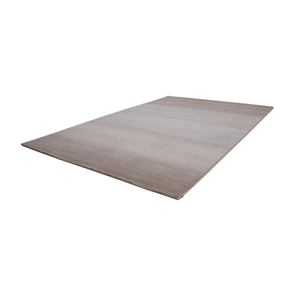 Koberec Heather 618 Vizon, 120x170 cm
