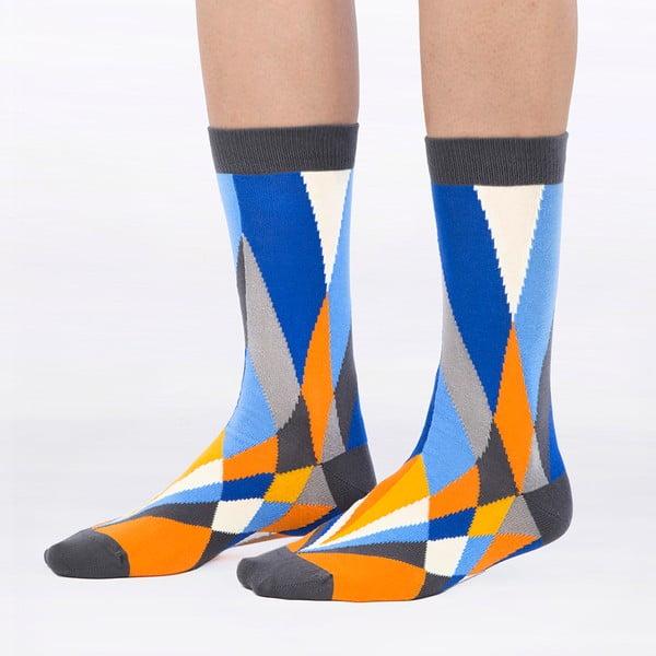 Ponožky Ballonet Socks Reflect,veľ. 36-40