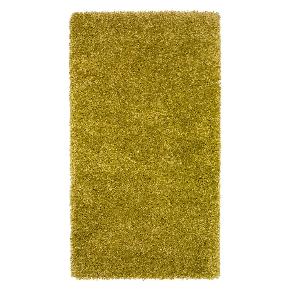 Zelený koberec Universal Aqua, 300 x 67 xm