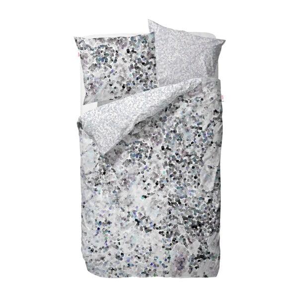 Obliečky Esprit Coral sivé, 240x220 cm