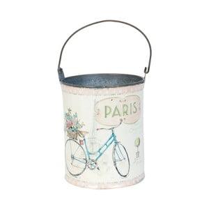 Vedierko Clayre & Eef Paris Bike