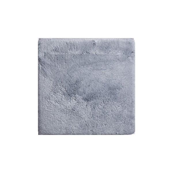 Kúpeľňová predložka Namo Grund, 60x60 cm