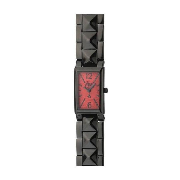 Dámske hodinky Le Temps des Cerises TC30TBKM