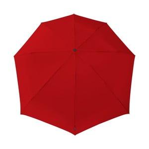 Dáždnik Ambiance Aerodynamic Red