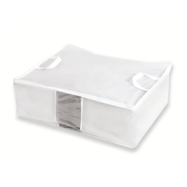 Úložný box Storage Bag, 68x58 cm