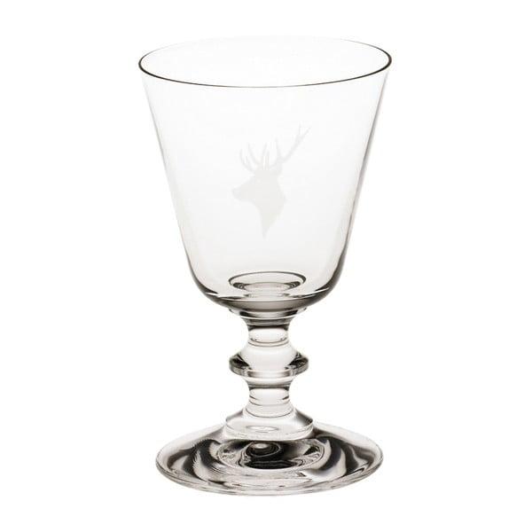 Pohár na víno Athezza Figeac