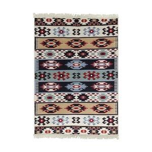 Koberec Ugur, 160x230 cm