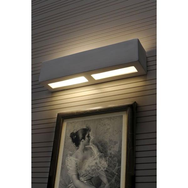 Nástenné svetlo Nice Lamps Libra