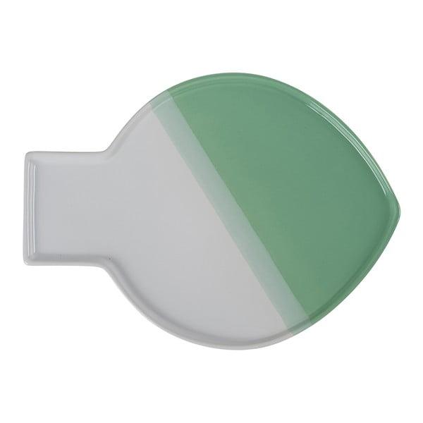 Tanier Caracas Mint