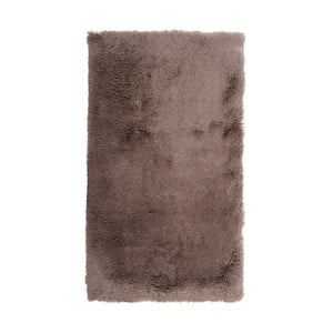 Koberec Floorist Soft Bear, 80 x 140 cm