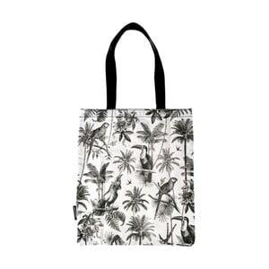 Plátená taška Alice Scott by Portico Designs